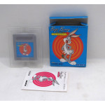 Bugs Bunny Collection (boxat), GB