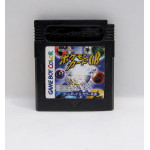 Pokemon Trading Card Game, GBC
