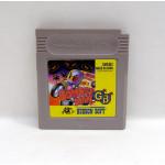 Bomberman GB / Wario Blast, GB