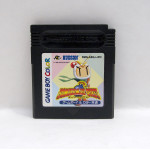 Bomberman Quest, GBC
