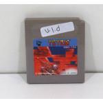 Tetris (v.1.0), GB