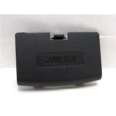 Batterilucka GBA (olika färger)