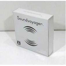 bit Generations: Soundvoyager *EJ SPEL*, GBA