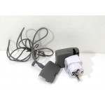 GBA batterieliminator + strömadapter