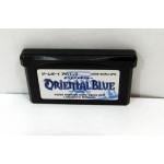 Oriental Blue: Ao no Tengai, GBA