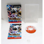 Duel Masters, GC