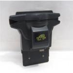 GBA E-reader+ AGB-014