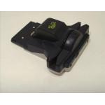 GBA E-reader AGB-010