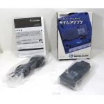 GameCube Modem Adapter (boxat) DOL-012
