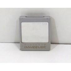 GameCube minneskort (original) 4MB, begagnat