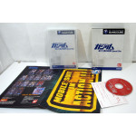 Gundam: The Ace Pilot - Special Disc (med flyer), GC