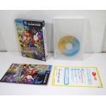 Mario Party 6, GC