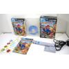 Mario Party 7 (med mikrofon), GC