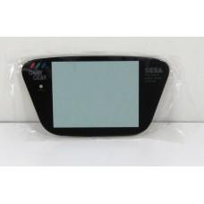 Game Gear glasskärm, självhäftade