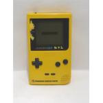 Game Boy Light Pokemon Center Tokyo