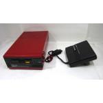 Famicom Disk System, restaurerad