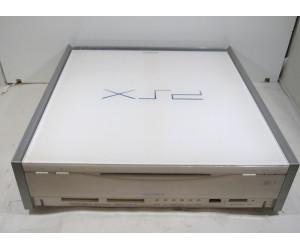 PSX (PS2 + DVD m hårddisk) konsol, Japan, väl fungerande