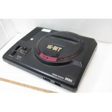 Mega Drive MD1, regionsfri (chip)