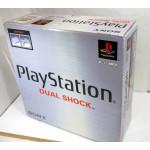 PS1 konsol, boxad, SCPH-7000