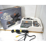 Pc Engine Core Grafx, orange
