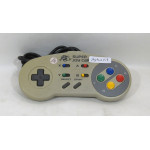 SFC/SNES Joy Card handkontroll (gulnad)