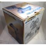 Saturn Arcade Racer Racing Controller (boxad)