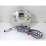 Dreamcast handkontroll + minneskort