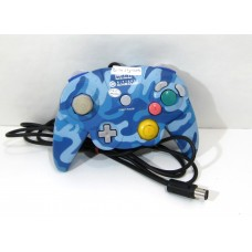 GameCube Hori handkontroll