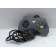 Sega Saturn handkontroll, Victor modell 2 (original)