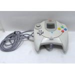 Dreamcast handkontroll, original