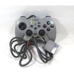 PS1/PS2 Hori analog Sindou Pad