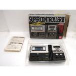 Famicom Super Controller II (med box)