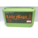 Little Magic, FC