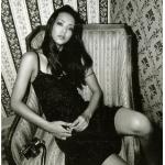 Namie Amuro - Sweet 19 Blues (musikalbum)
