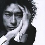 Tortoise Matsumoto - Namida wo Todokete (musiksingel)