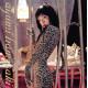 Ayumi Hamasaki - Duty (musikalbum)