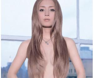 Ayumi Hamasaki - Loveppears (2CD) (musikalbum)