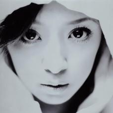 Ayumi Hamasaki - A Song For XX (musikalbum)