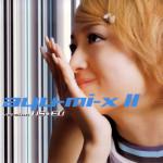 Ayumi Hamasaki - Ayu-mi-x II version US&EU (musikalbum)
