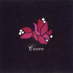 Cocco - Bougainvillea (musikalbum)