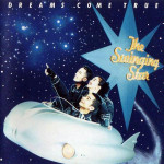 Dreams Come True - The Swinging Star (musikalbum)