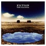 Yuki Kajiura - Fiction (musikalbum)