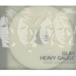 Glay - Heavy Gauge (musikalbum)