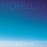 Remioromen - HORIZON (musikalbum)