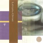 La'cryma Christi - Lhasa (musikalbum)