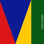 Lindberg - LINDBERG VI (musikalbum)