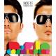M-flo - Cosmicolor (musikalbum)