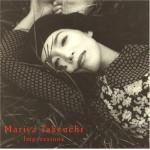 Mariya Takeuchi - Impressions *inplastad* (musikalbum)