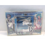 Supercell feat. Hatsune Miku (CD+DVD) (Limited Edition)