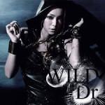Namie Amuro - Wild / Dr. *inplastad* (musiksingel)